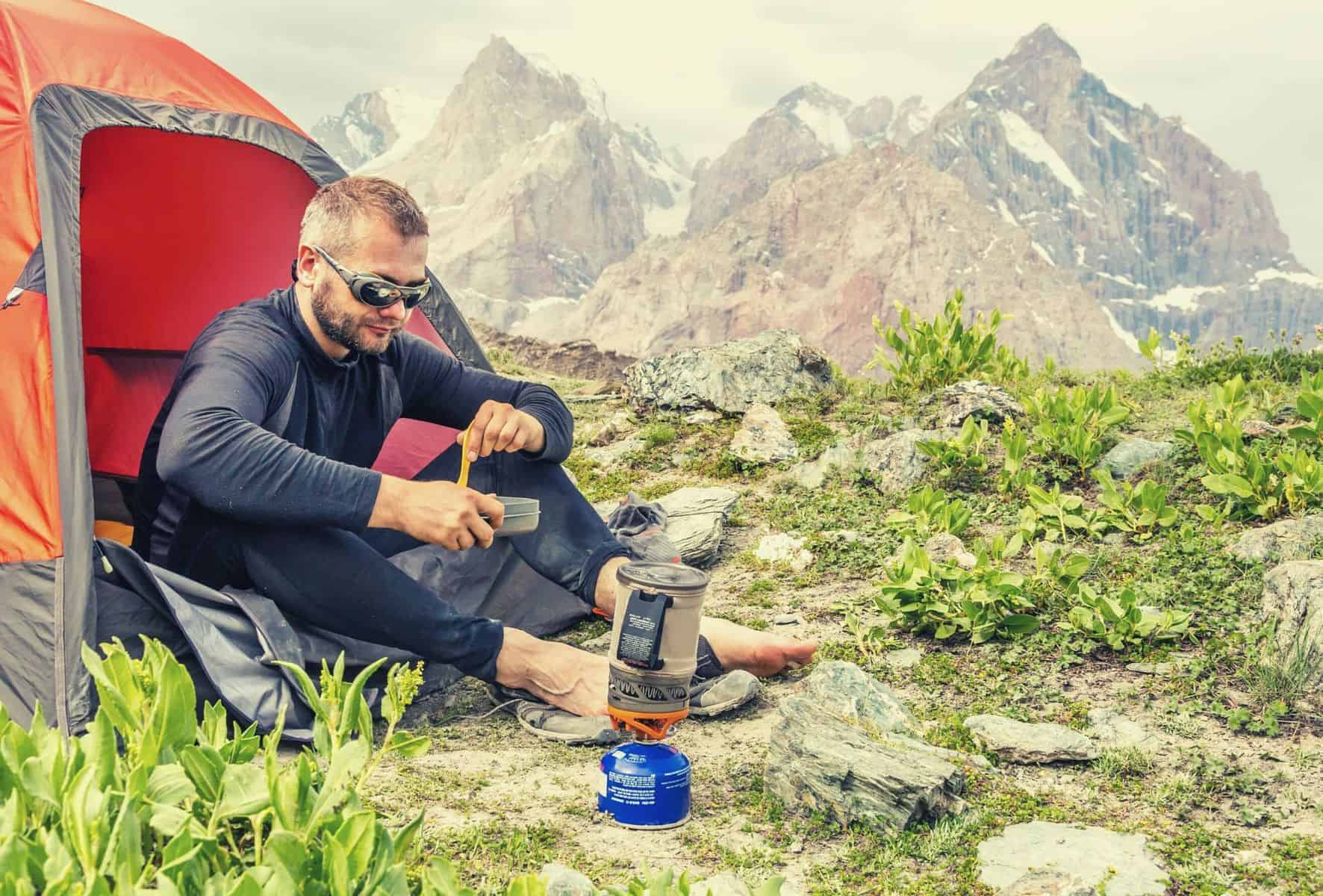 Jetboil Minimo Review featimage
