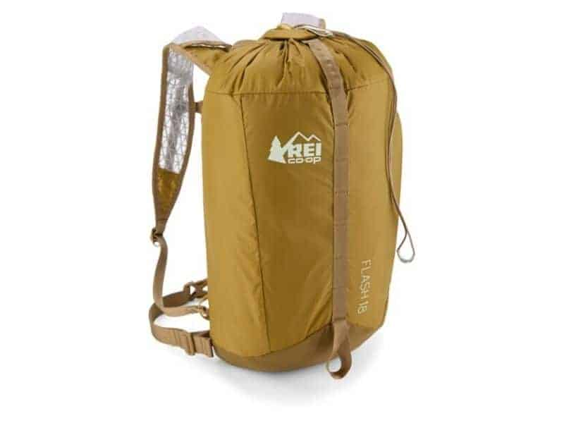 REI Flash 18 Product Image