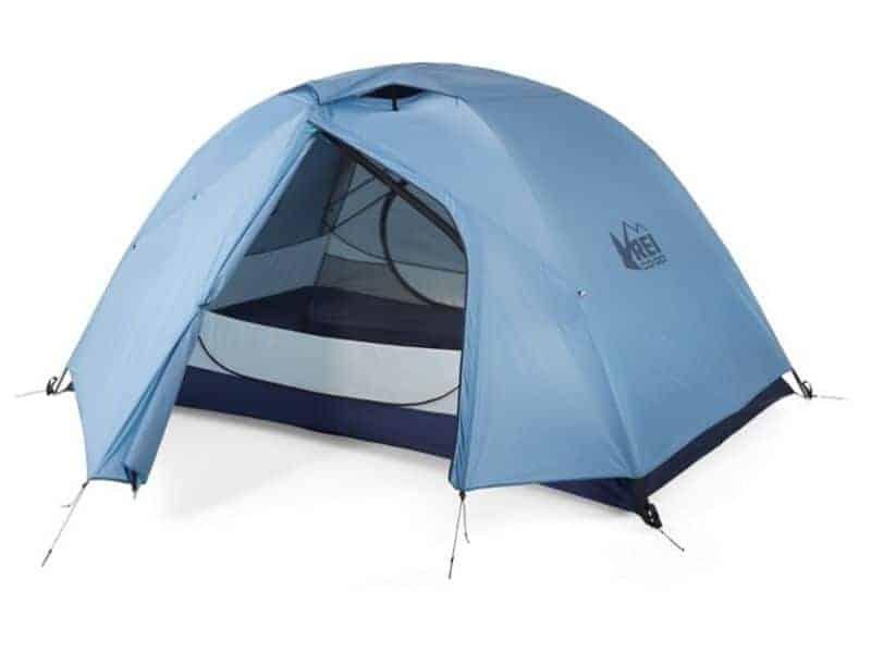 REI Half Dome Image