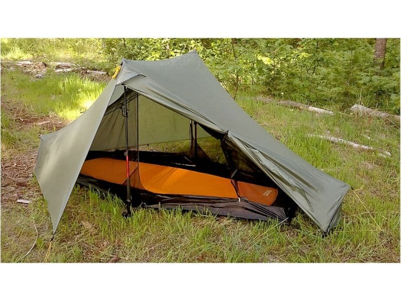 Tarptent Notch Image