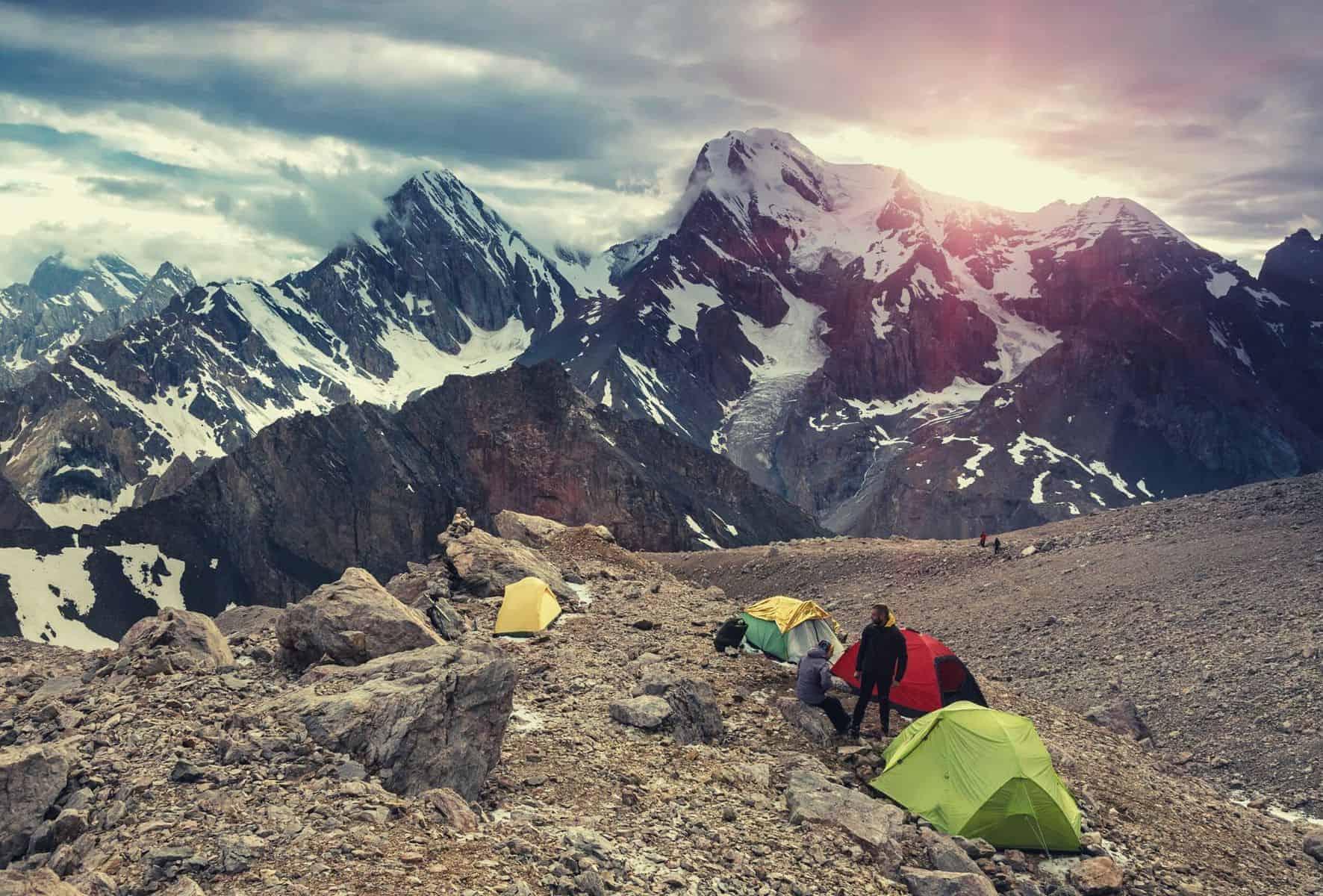 best tent brands featimage