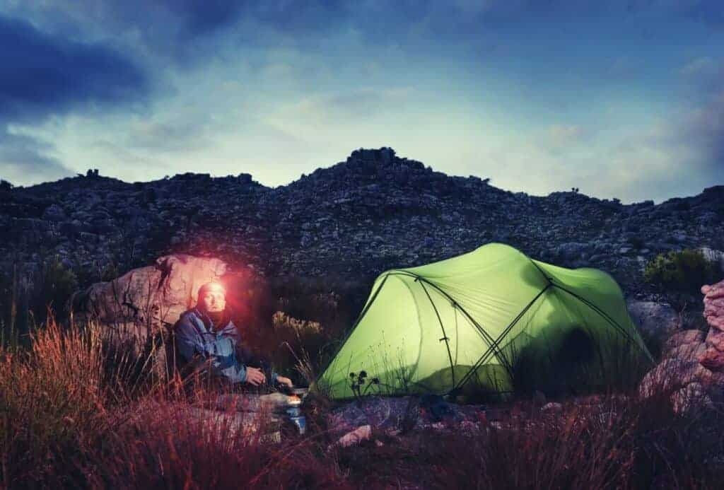 camping tips featimage
