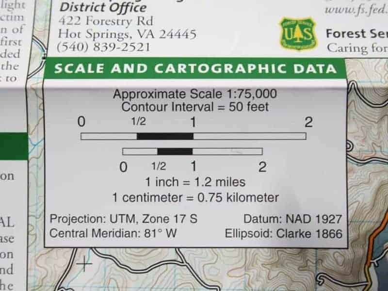 map-scale-intext