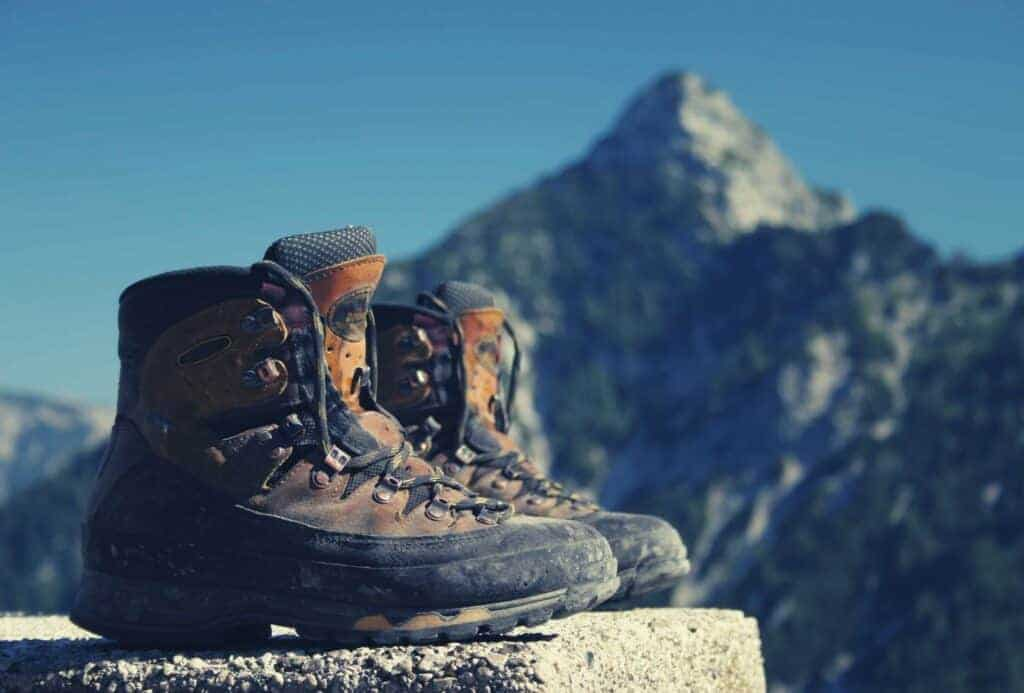 best Cheap hiking boots featimage