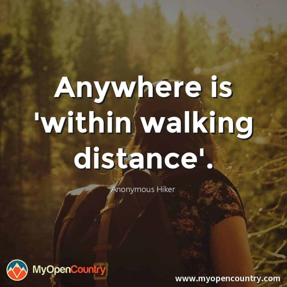 HIking-Quotes-Anonymous-2
