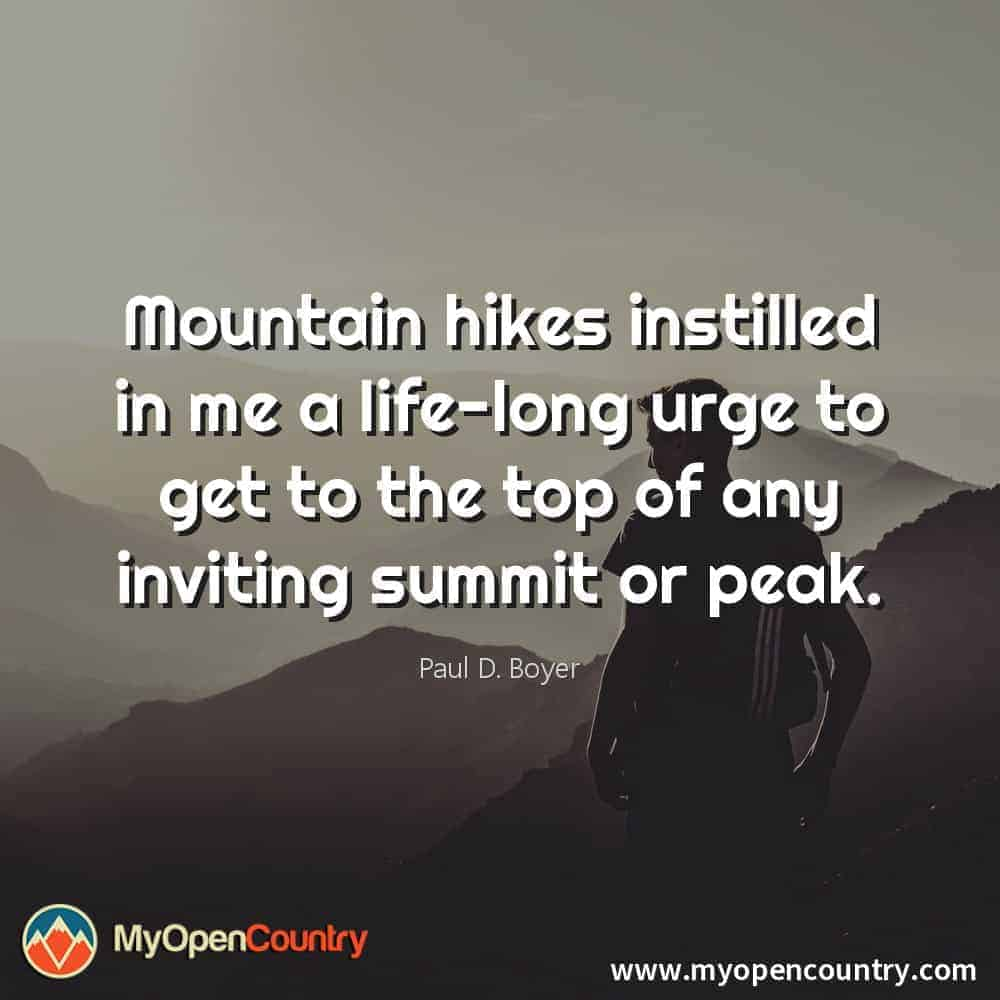 HIking-Quotes-Paul-Boyer