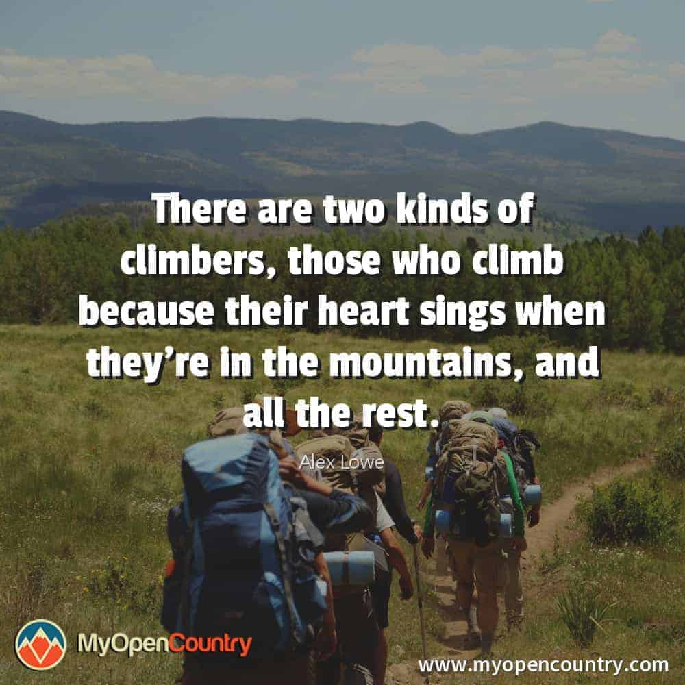 Hiking-Quotes-Alex-Lowe