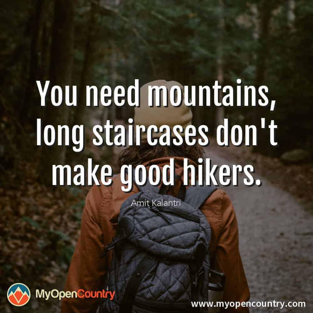Hiking-Quotes-Amit-Kalantri