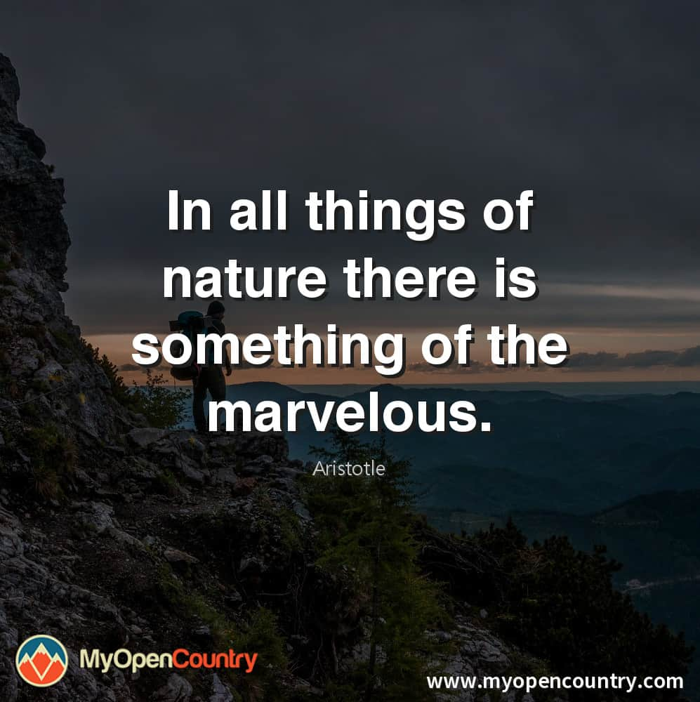 Hiking-Quotes-Aristotle