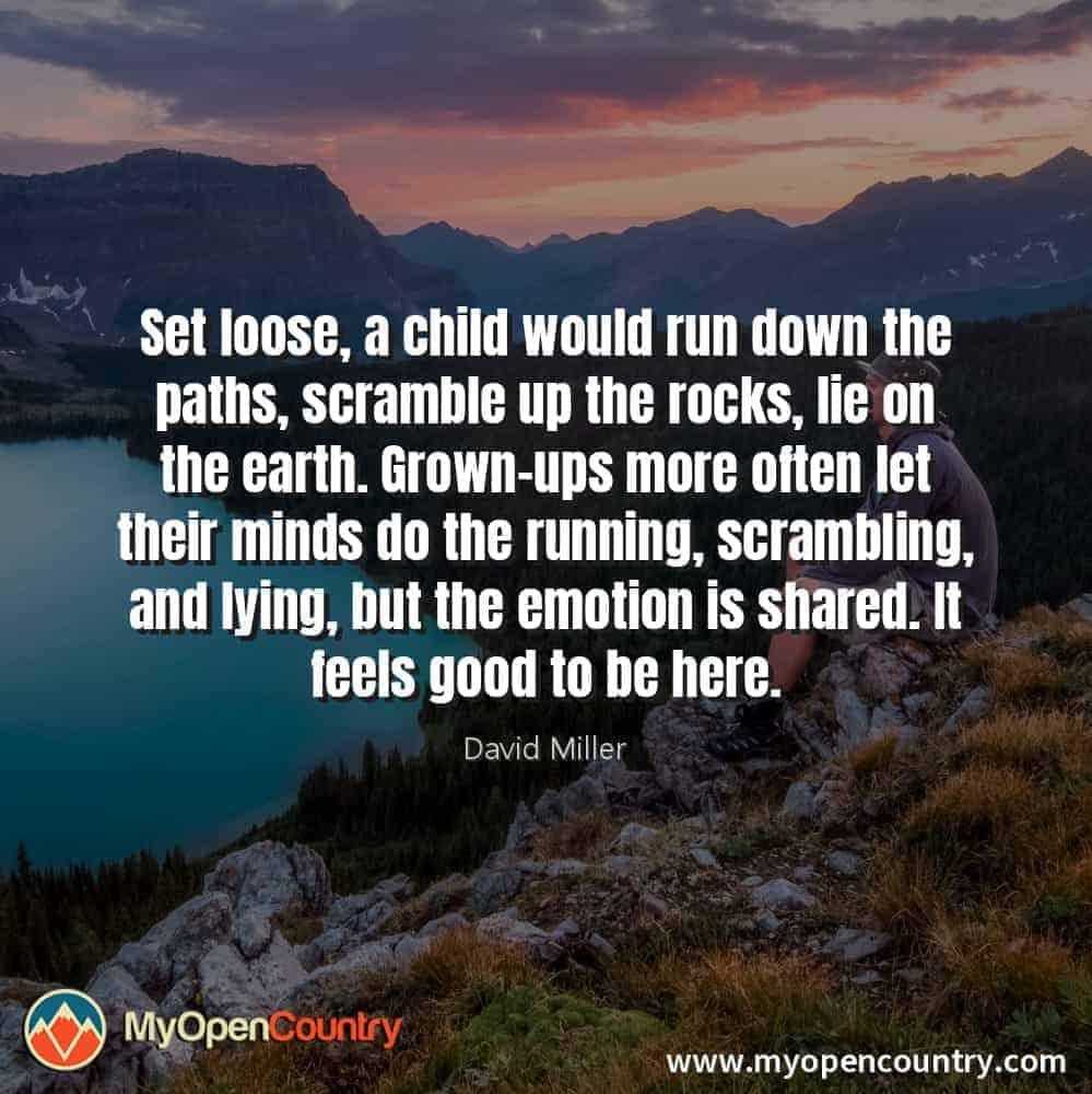 Hiking-Quotes-David-Miller