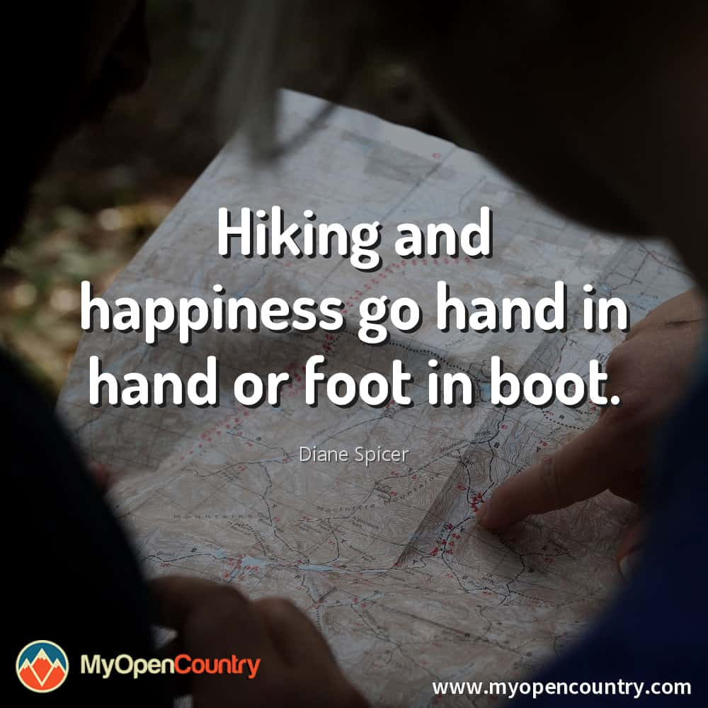 Hiking-Quotes-Diane-Spicer