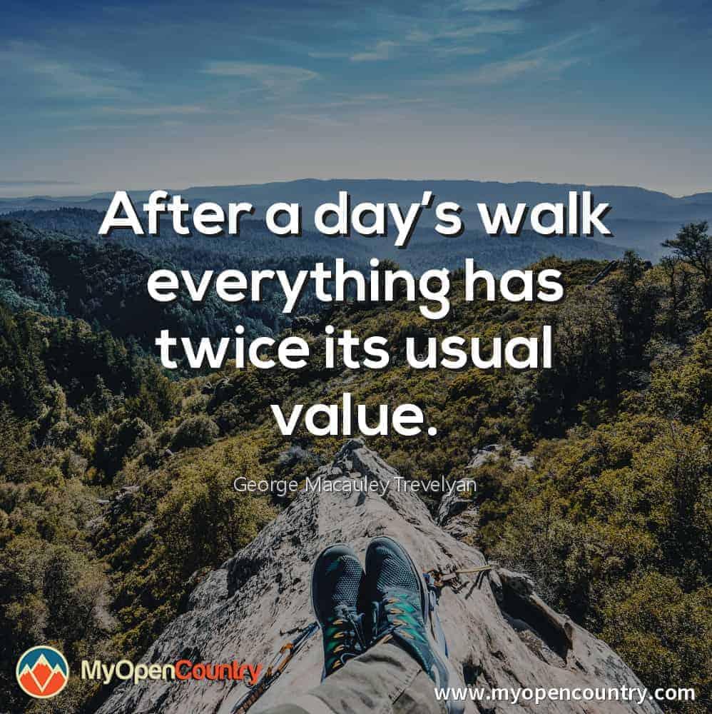 Hiking-Quotes-George-Macauley-Trevelyan