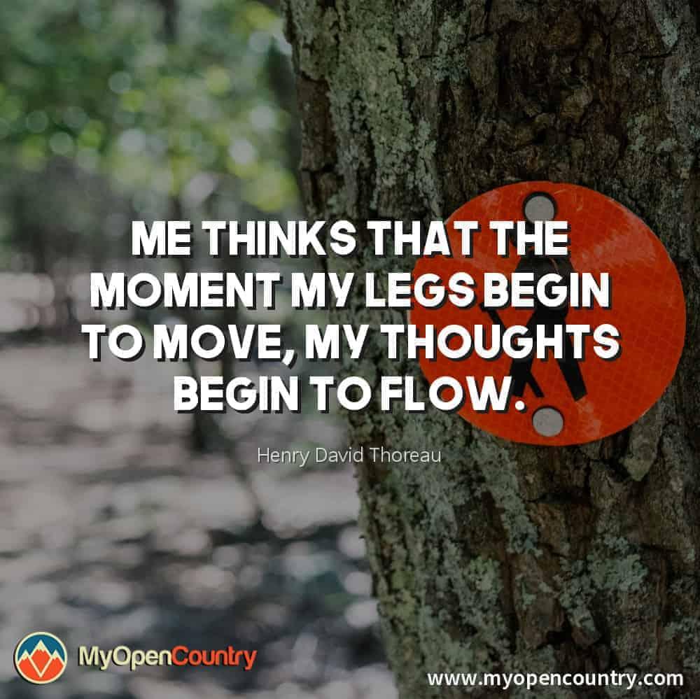 Hiking-Quotes-Henry-David-Thoreau-2