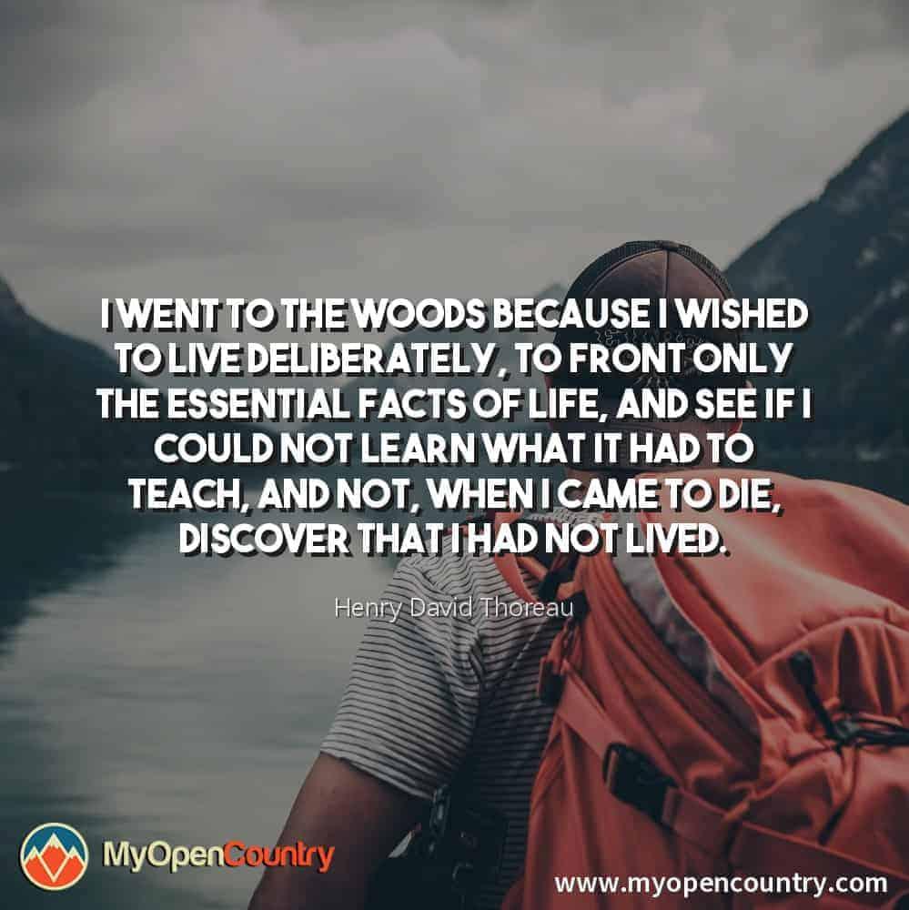 Hiking-Quotes-Henry-David-Thoreau
