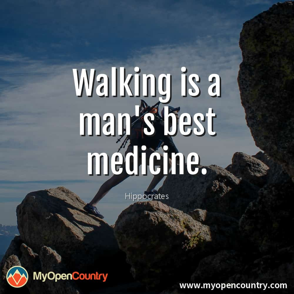 Hiking-Quotes-Hippocrates