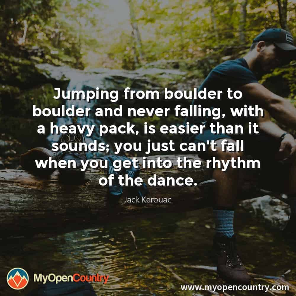 Hiking-Quotes-Jack-Kerouac-3