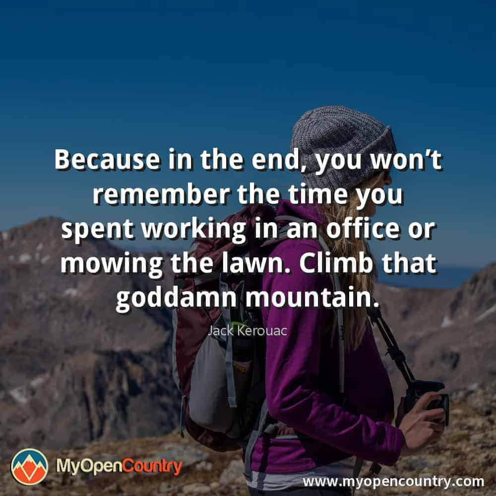 Hiking-Quotes-Jack-Kerouac