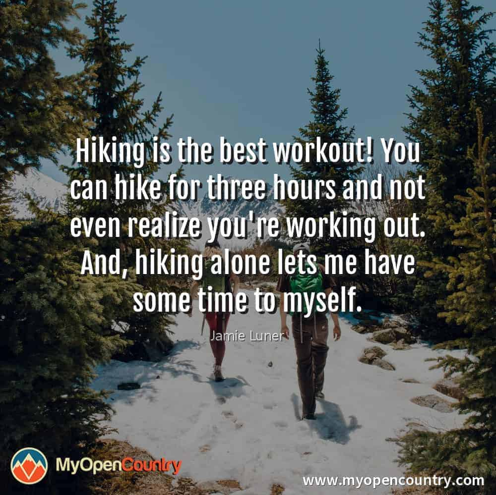 Hiking-Quotes-Jamie-Luner