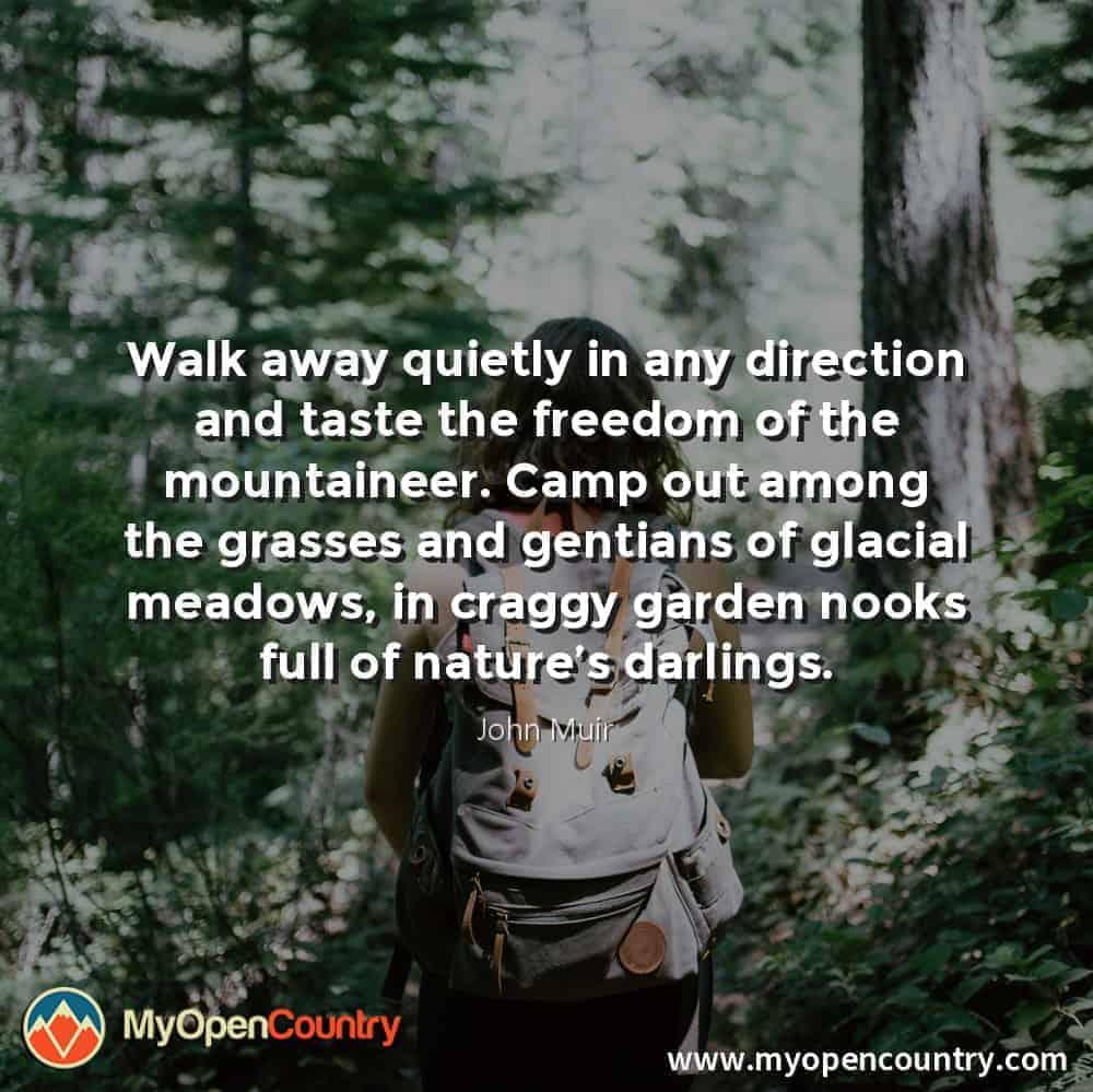 Hiking-Quotes-John-Muir-10