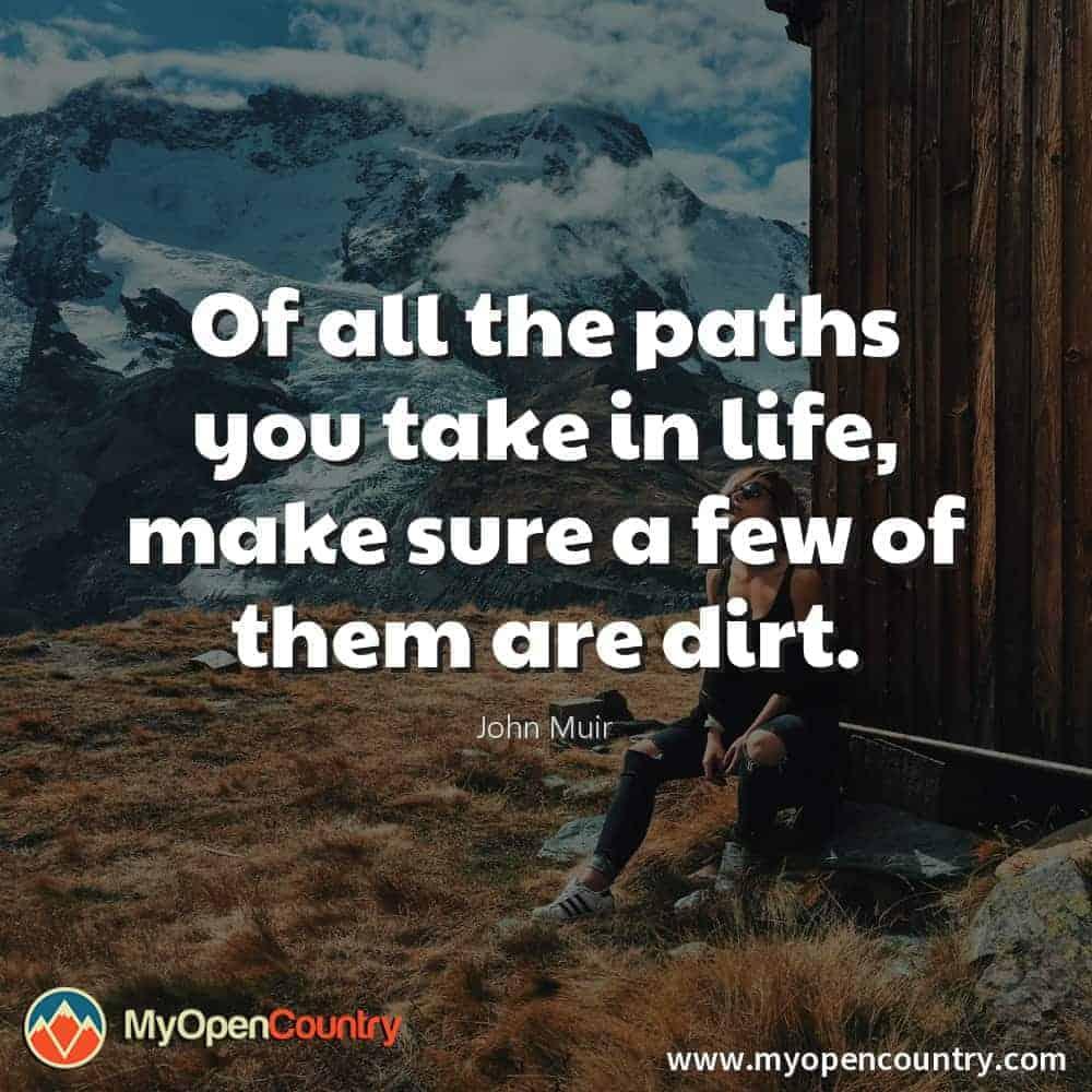 Hiking-Quotes-John-Muir-2