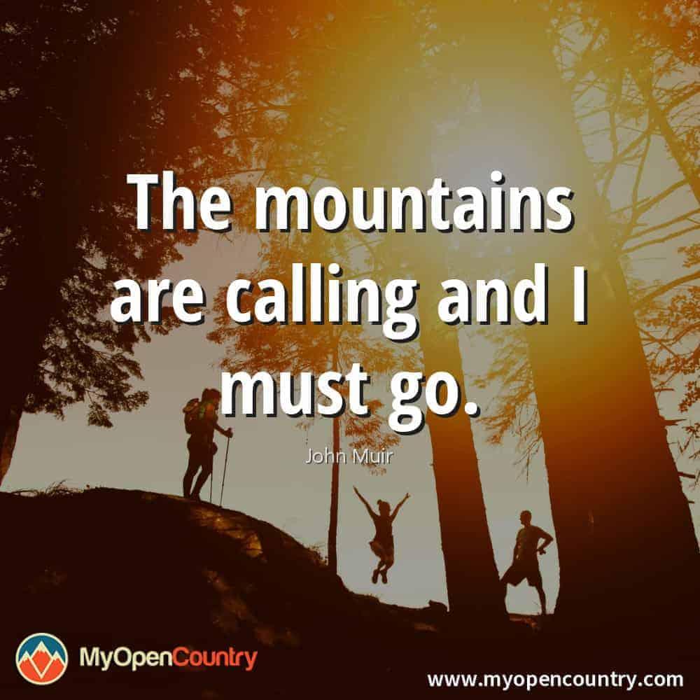 Hiking-Quotes-John-Muir-4