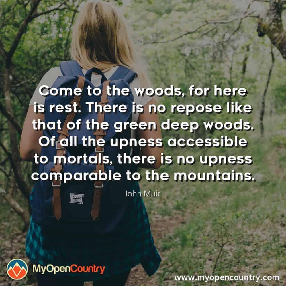 Hiking-Quotes-John-Muir-5