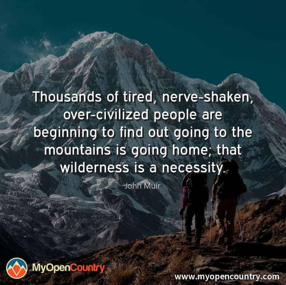 Hiking-Quotes-John-Muir-6