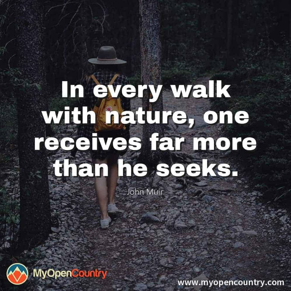 Hiking-Quotes-John-Muir-8