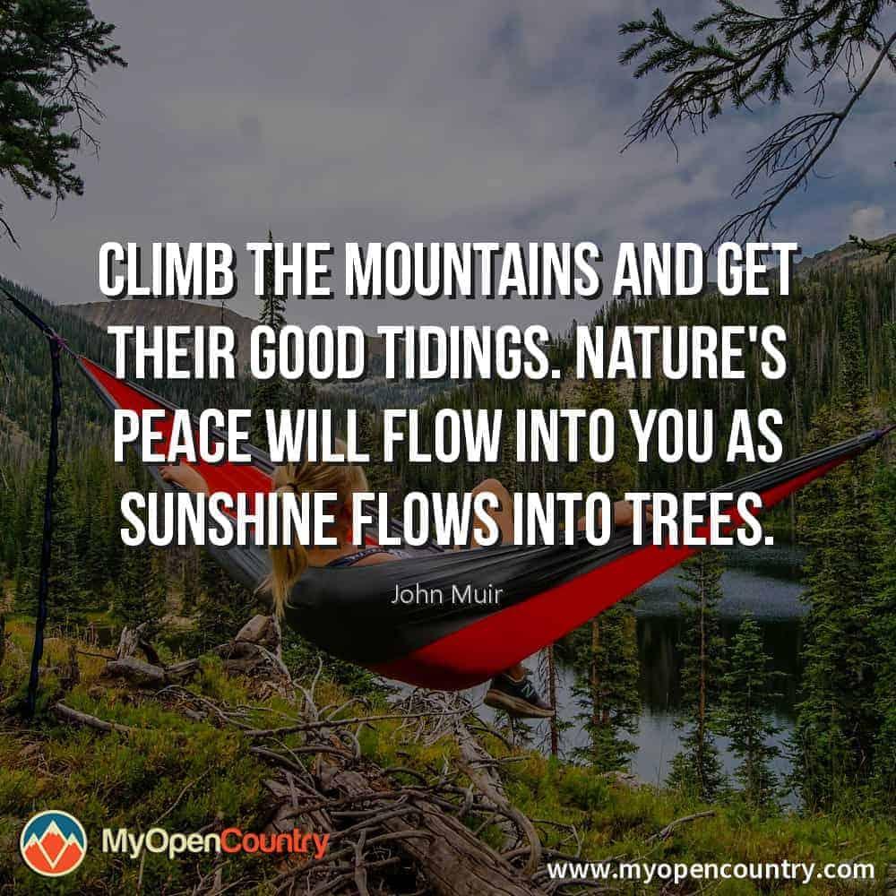 Hiking-Quotes-John-Muir-9