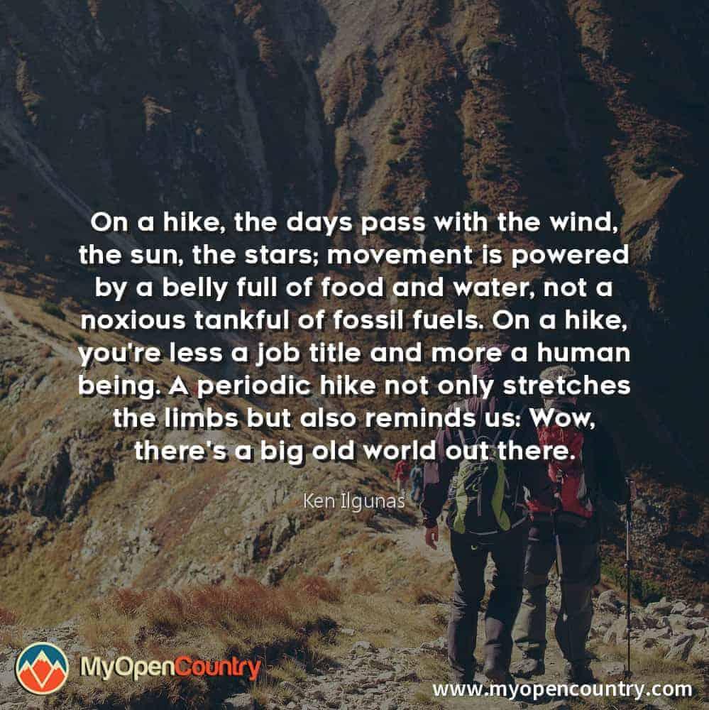 Hiking-Quotes-Ken-Ilgunas