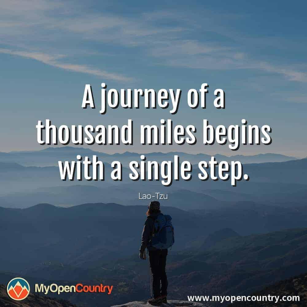 Hiking-Quotes-Lao-Tzu-2