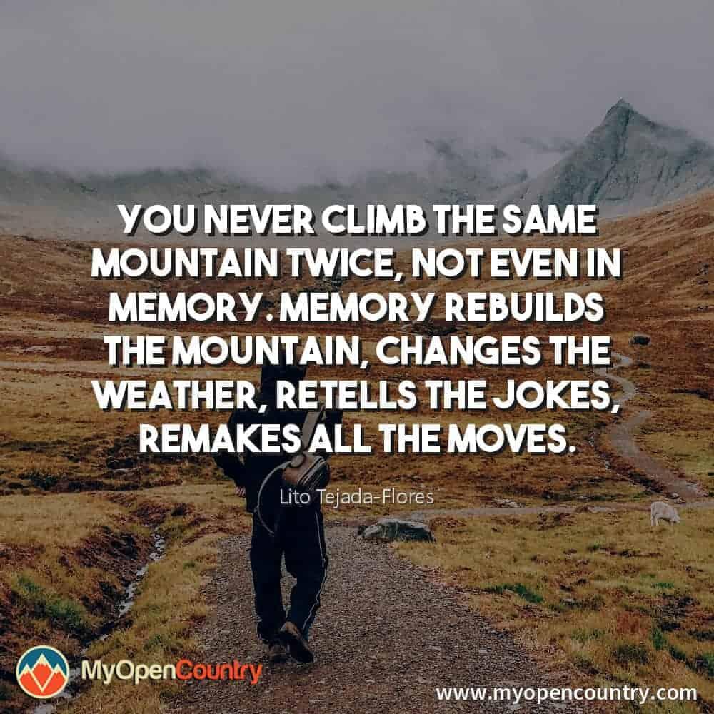 Hiking-Quotes-Lito-Tejada-Flores