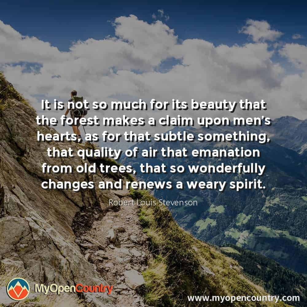 Hiking-Quotes-Robert-Louis-Stevenson