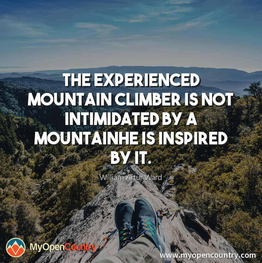 Hiking-Quotes-William-Artur-Ward1