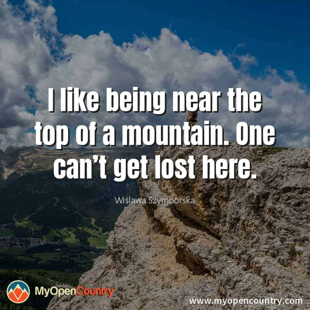 Hiking-Quotes-Wislawa-Szymborska