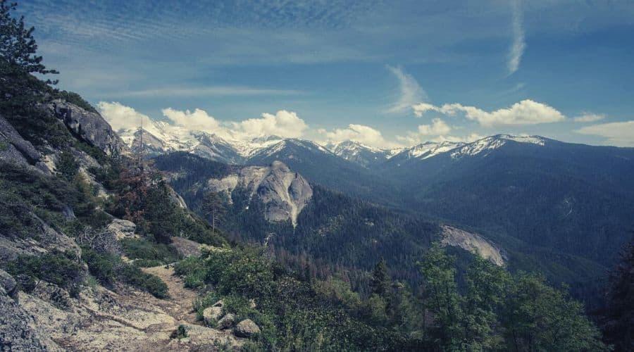 High Sierra 3