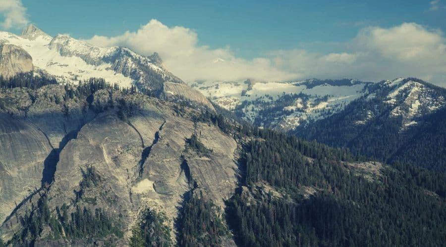 High Sierra 6