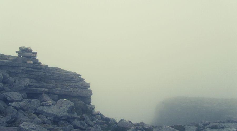 cairns in fog intext (1)