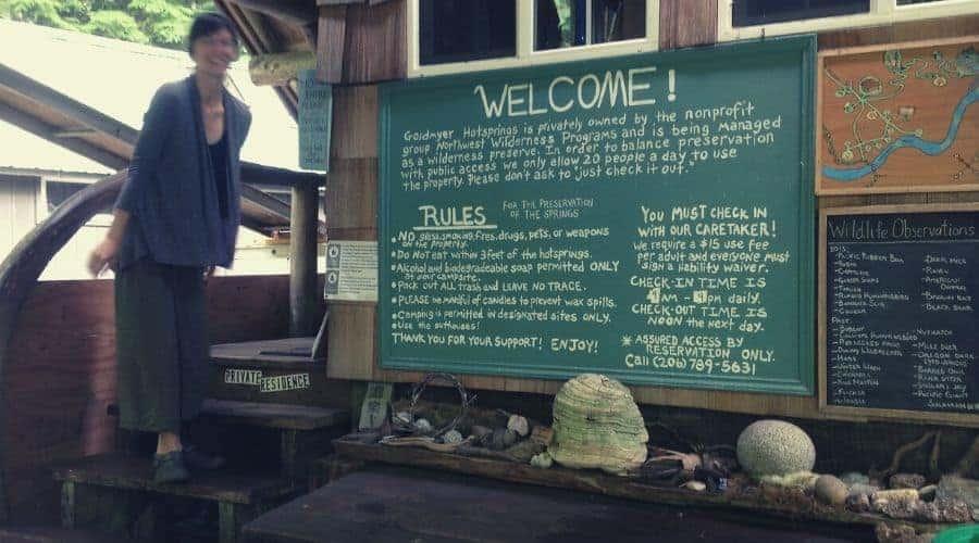 goldmyer hot springs3