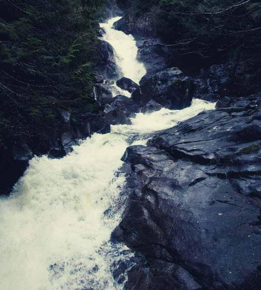 goldmyer hot springs5