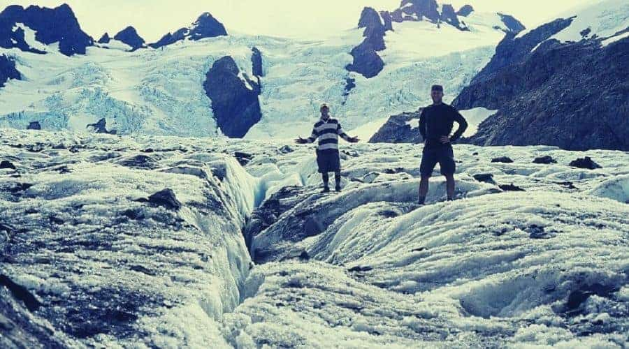Blue Glacier 2 intext