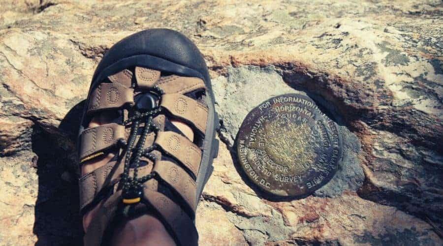 sugarloaf mountain 3 intext