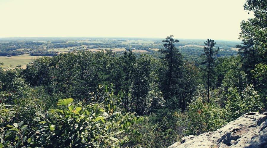 sugarloaf mountain 4