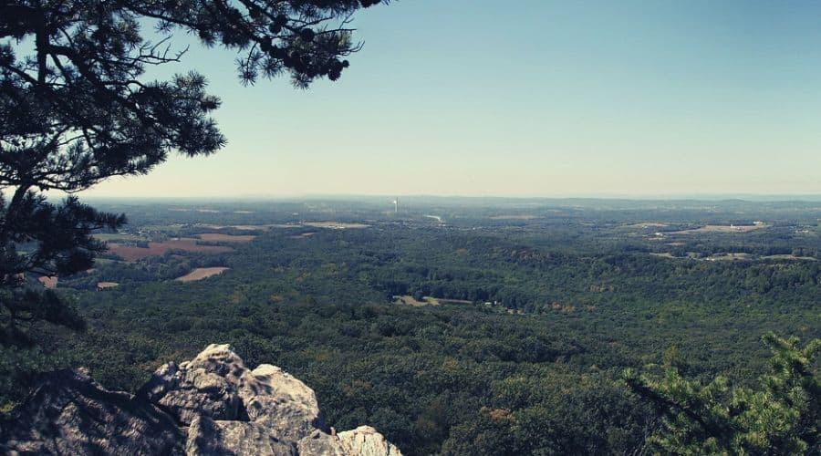 sugarloaf mountain 5