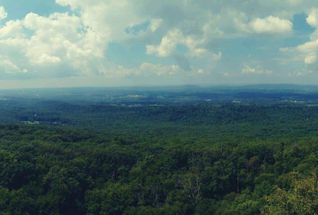 sugarloaf mountain trip review featimage