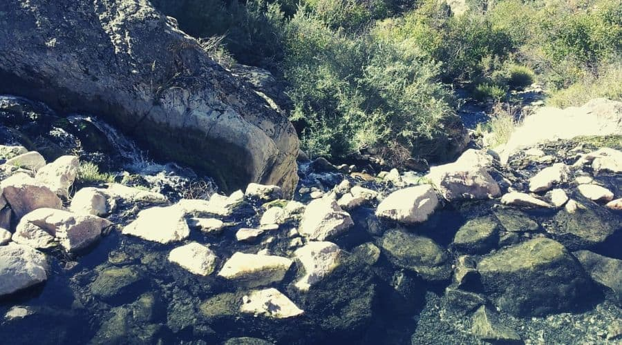 Goldbug Hot Springs 4