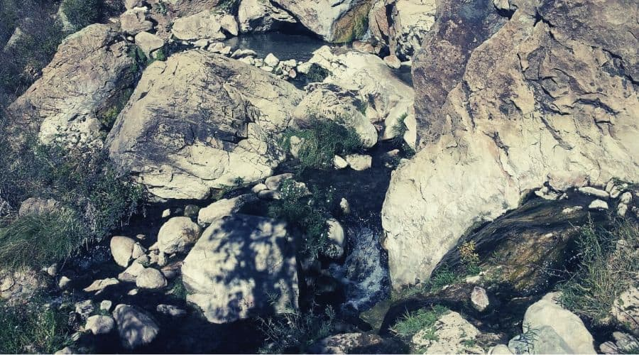 Goldbug Hot Springs 5