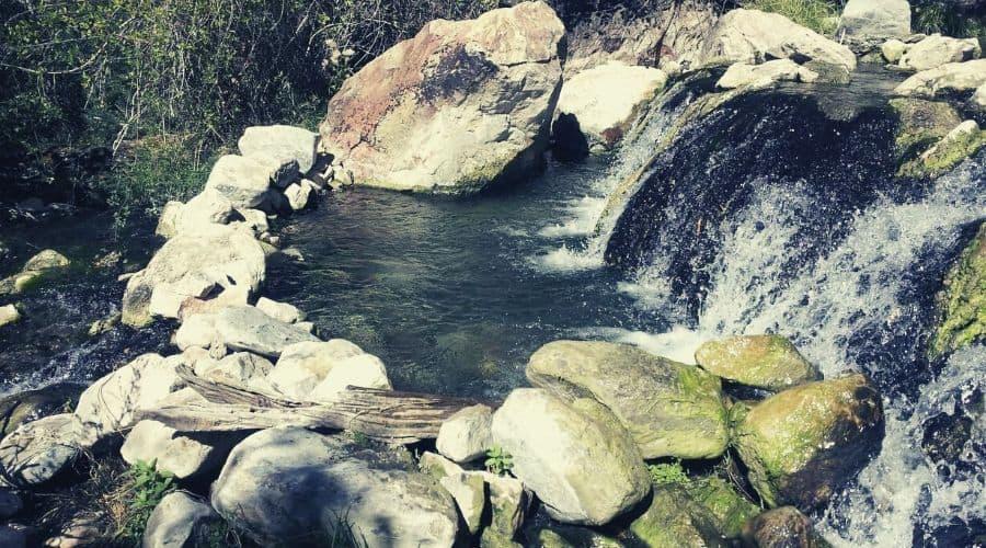 Goldbug Hot Springs 6