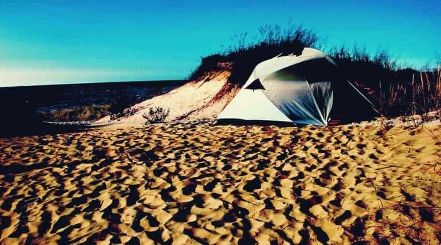 nordhouse dunes 8
