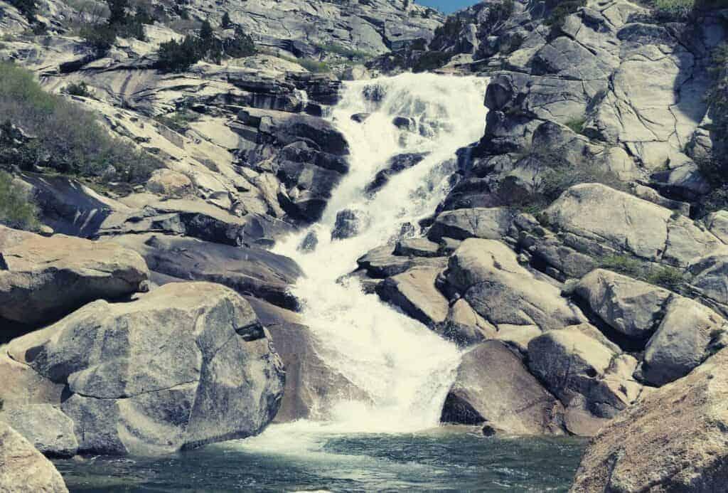 tokopah falls trip review featimage